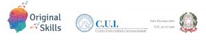 CUI Original Skills